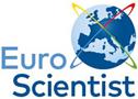 logo_EuroScientist_186-90_smushed